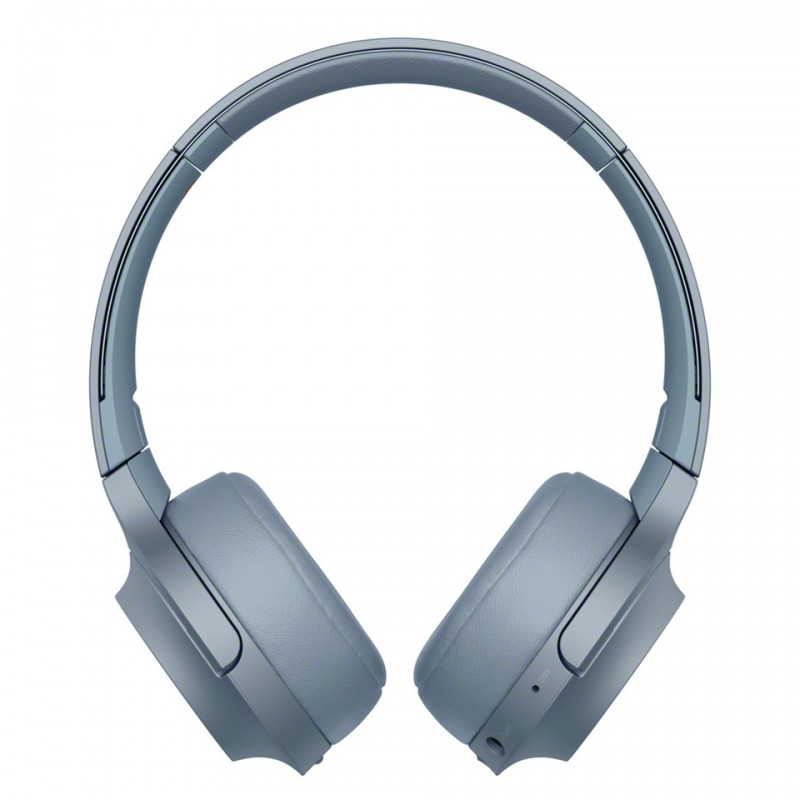 Tai nghe Hi-Res Sony h.ear on 2 mini wireless WH-H800 12