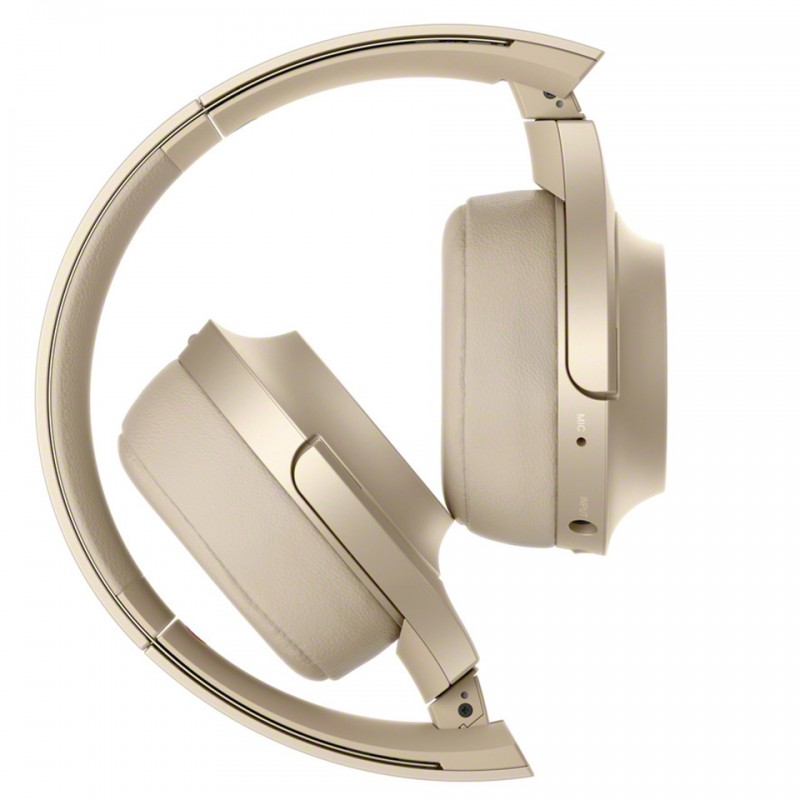 Tai nghe Hi-Res Sony h.ear on 2 mini wireless WH-H800 26