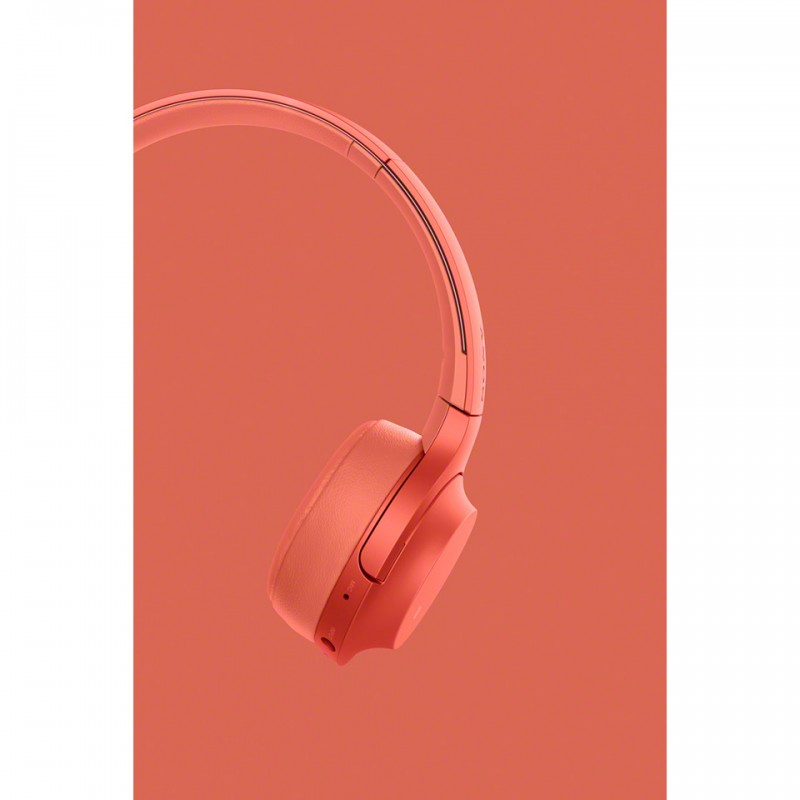 Tai nghe Hi-Res Sony h.ear on 2 mini wireless WH-H800 24