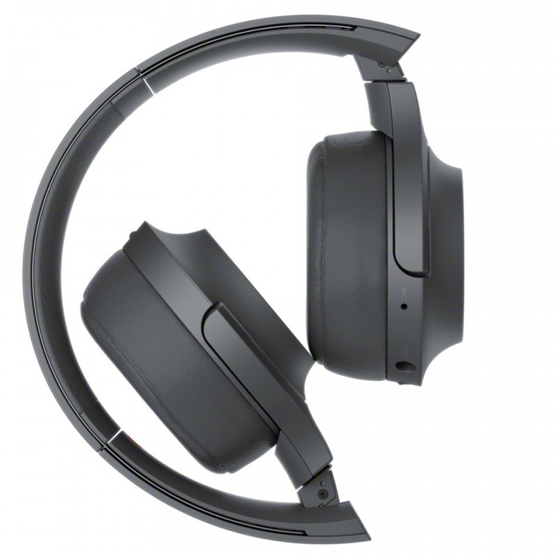 Tai nghe Hi-Res Sony h.ear on 2 mini wireless WH-H800 17
