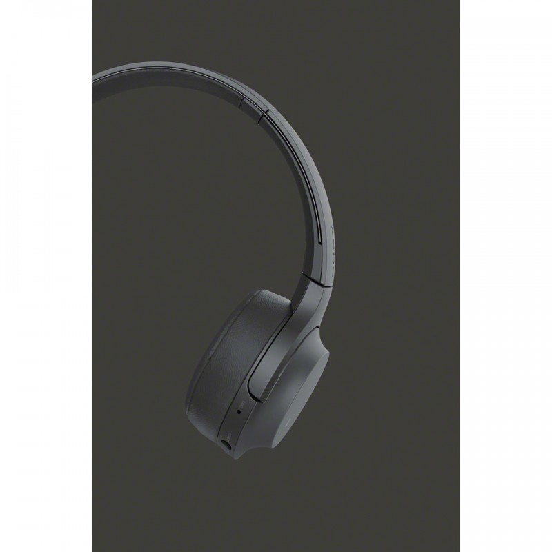 Tai nghe Hi-Res Sony h.ear on 2 mini wireless WH-H800 21
