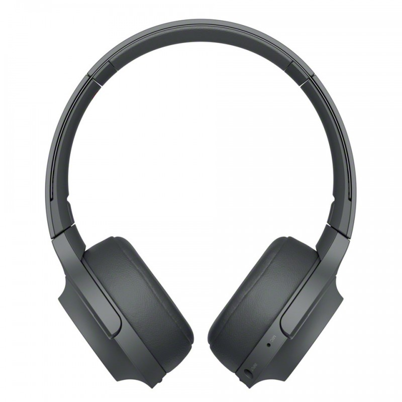 Tai nghe Hi-Res Sony h.ear on 2 mini wireless WH-H800 19