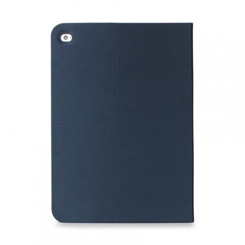 Bao da cho iPad Pro 9.7 inches/iPad Air 2 - Tucano Filo 4