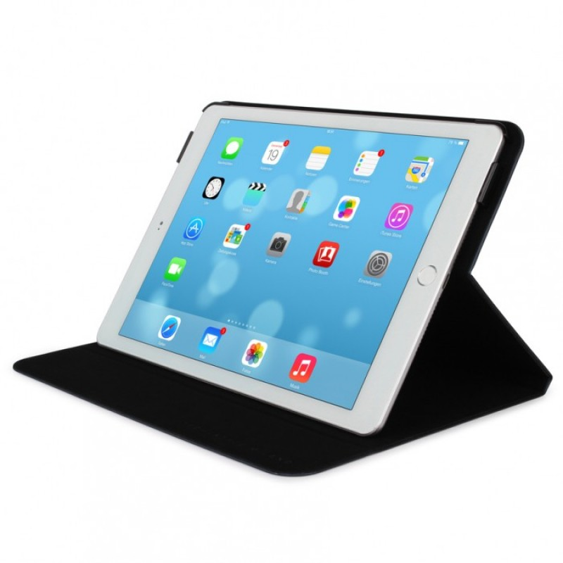 Bao da cho iPad Pro 9.7 inches/iPad Air 2 - Tucano Filo 5