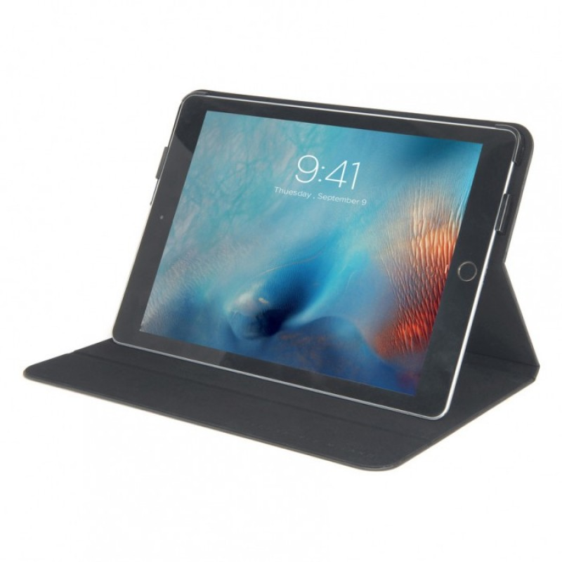 Bao da cho iPad Pro 9.7 inches/iPad Air 2 - Tucano Filo 10