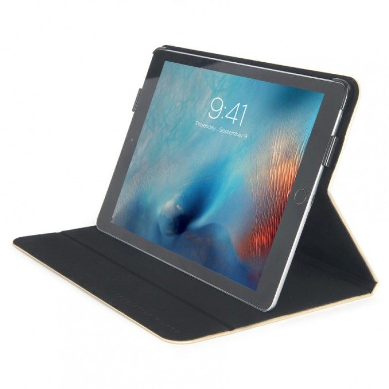 Bao da cho iPad Pro 9.7 inches/iPad Air 2 - Tucano Filo 7
