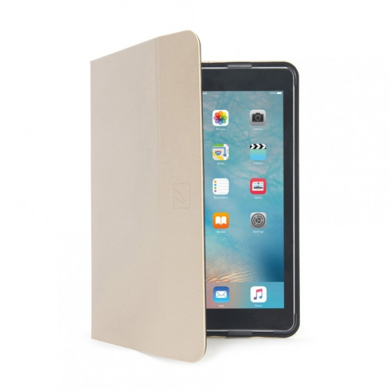 Bao da cho iPad Pro 9.7 inches/iPad Air 2 - Tucano Filo 8