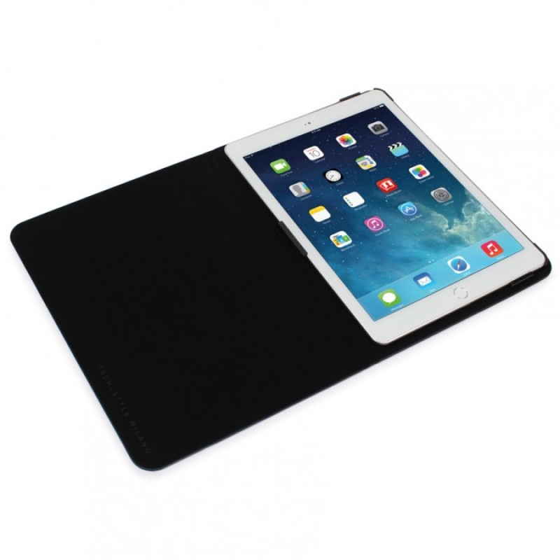 Bao da cho iPad Pro 9.7 inches/iPad Air 2 - Tucano Filo 3