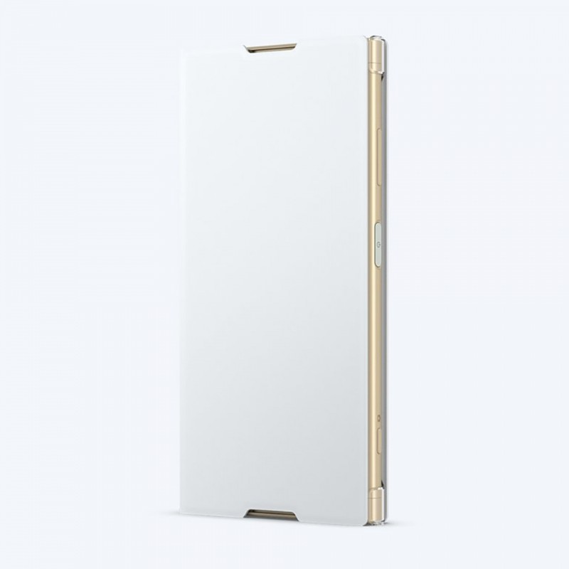 Sony Xperia XA1 Plus Style Cover Stand SCSG70 2