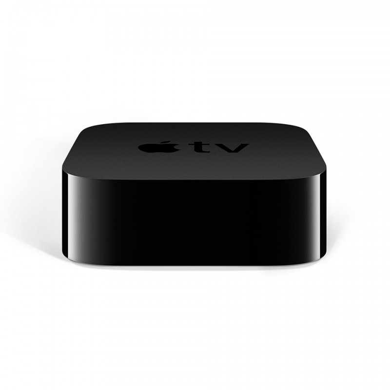 Apple TV 4K 32GB 2