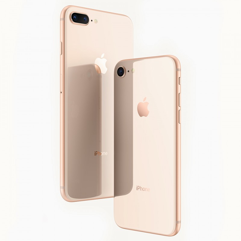 iPhone 8 64GB (FPT Trading) 2