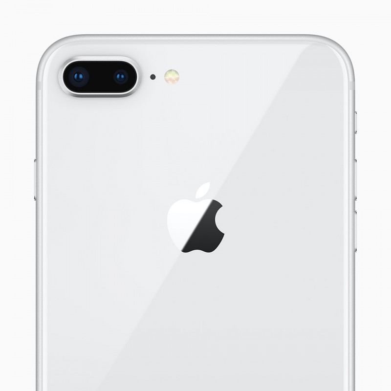iPhone 8 64GB (FPT Trading) 4