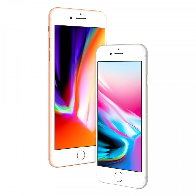 iPhone 8 64GB (FPT Trading) 22