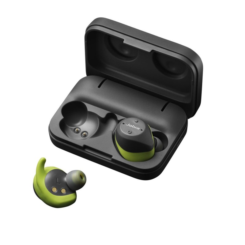 Tai nghe Bluetooth Jabra Elite Sport New Version
