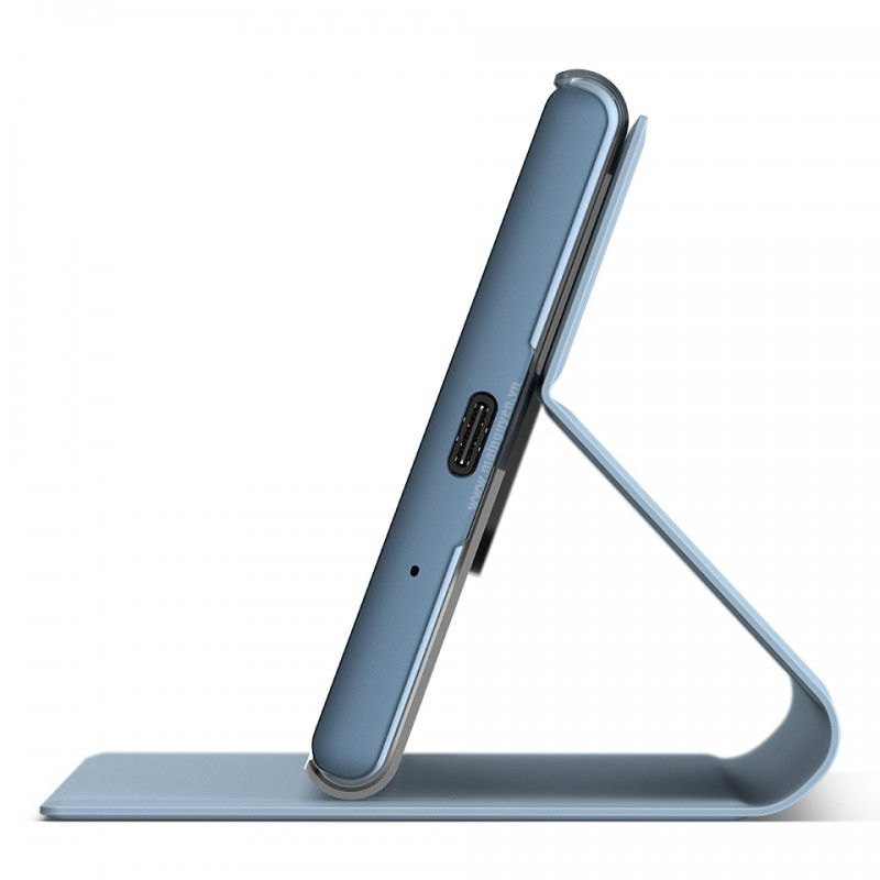 Sony Style Cover Stand SCSG50 for Xperia XZ1 6