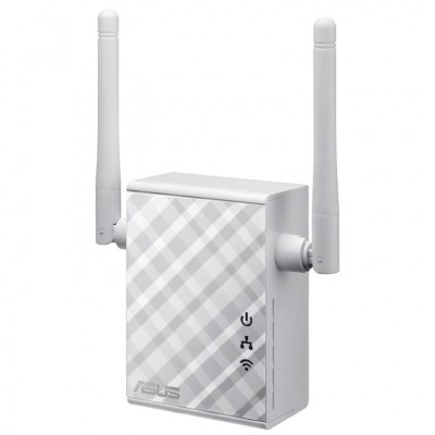 Asus Wireless Router RP-N12