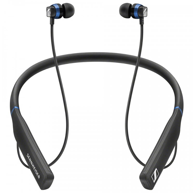Tai nghe Bluetooth Sennheiser CX 7.00BT In-Ear Wireless