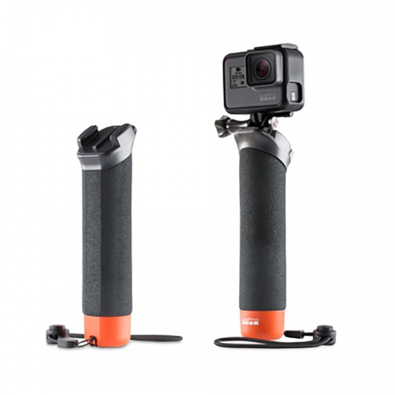 GoPro The Handler (Floating Hand Grip) AFHGM-002