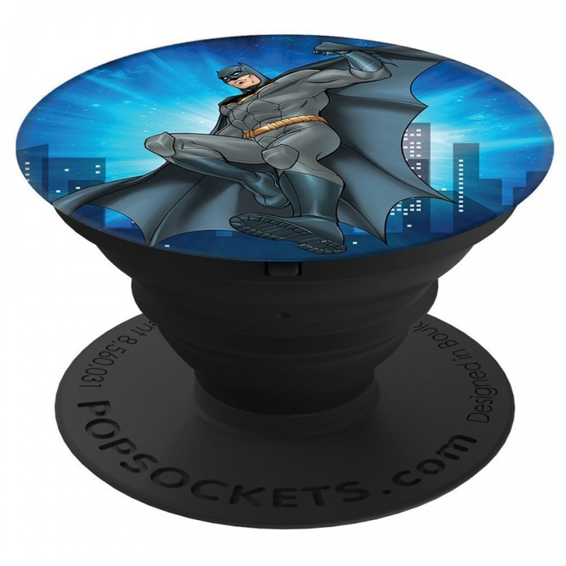 PopSockets Batman 101577 1