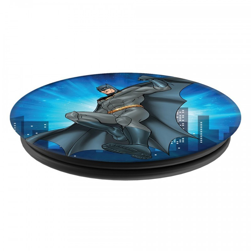 PopSockets Batman 101577 3