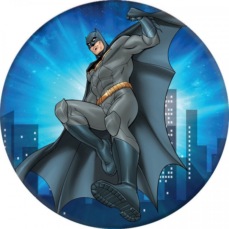 PopSockets Batman 101577 2