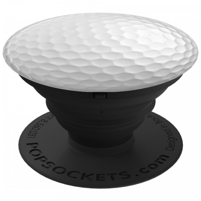 PopSockets Golf Ball 101130