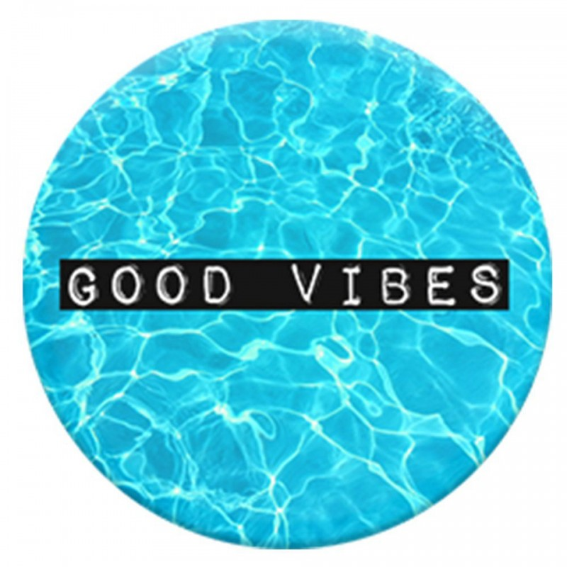 PopSockets Good Vibes 101234 2