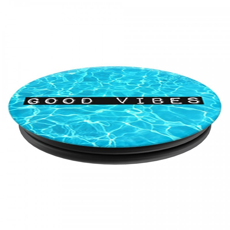 PopSockets Good Vibes 101234 3