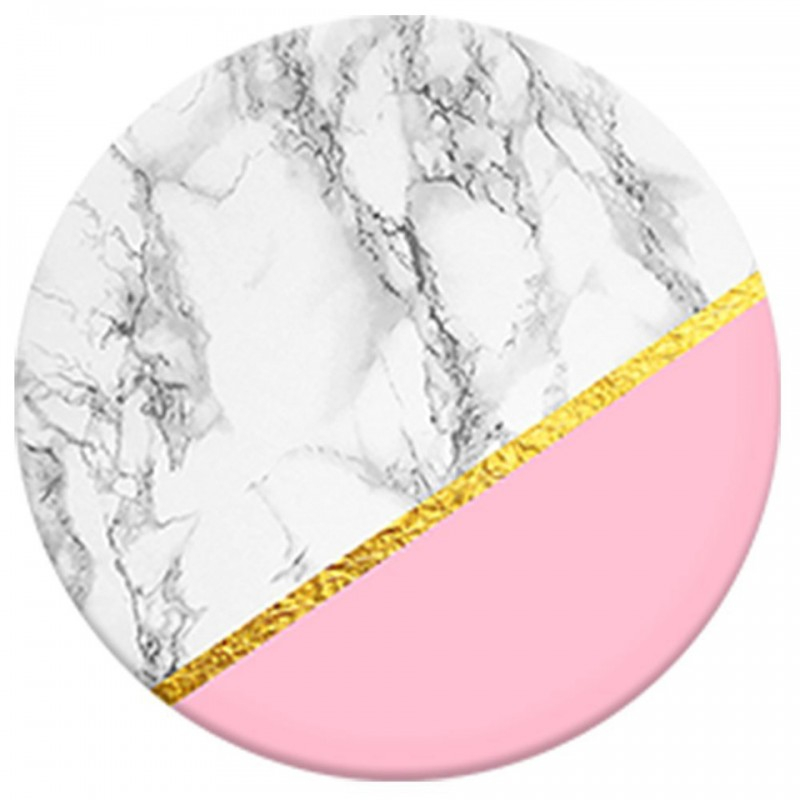 PopSockets Marble Chic 101335 2