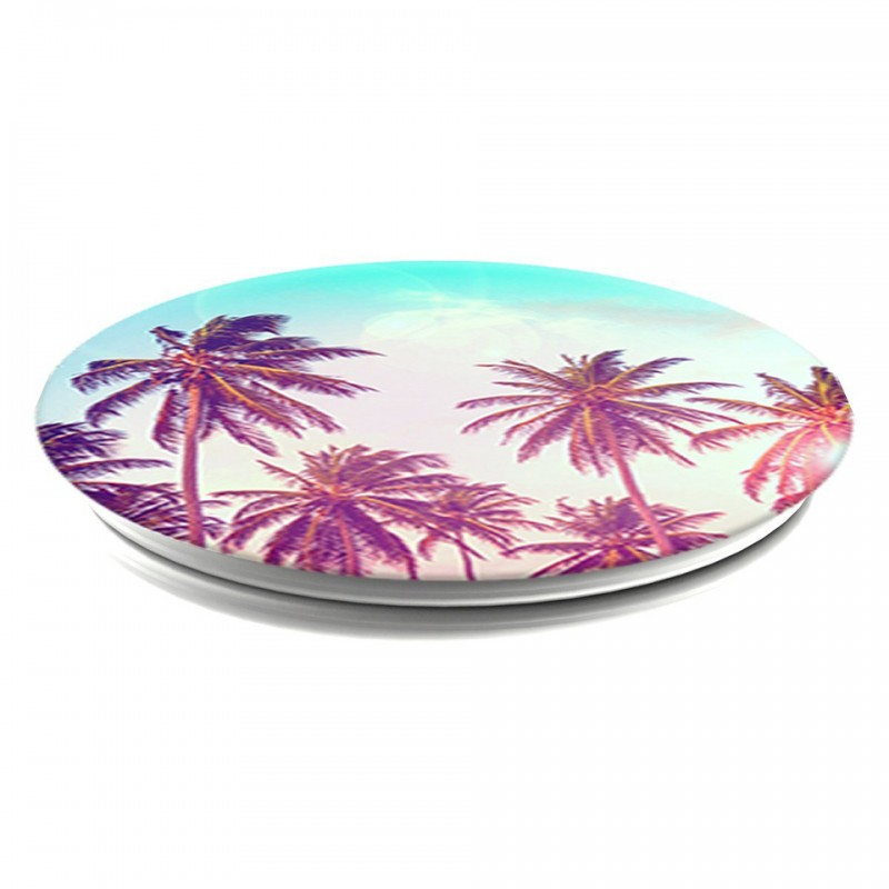 PopSockets Palm Trees 101230 2