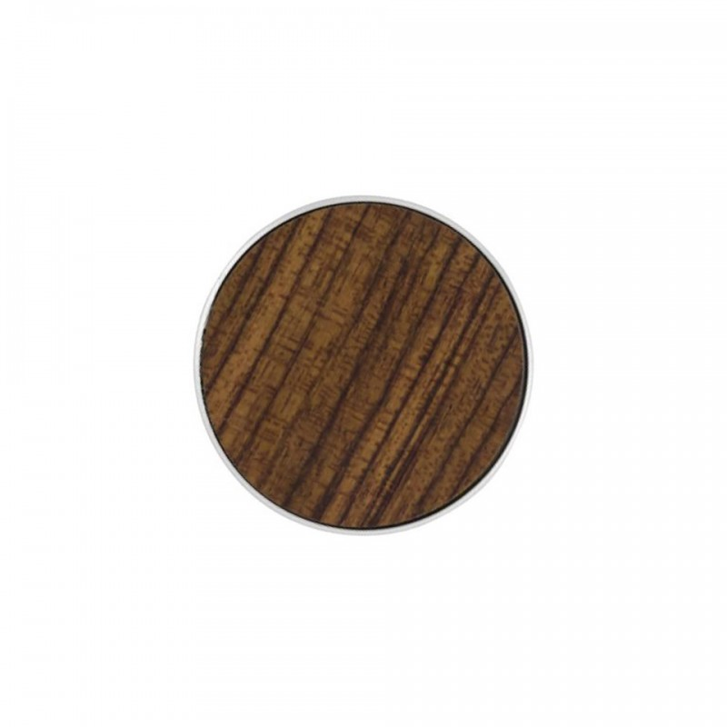 PopSockets Rosewood 101510 4