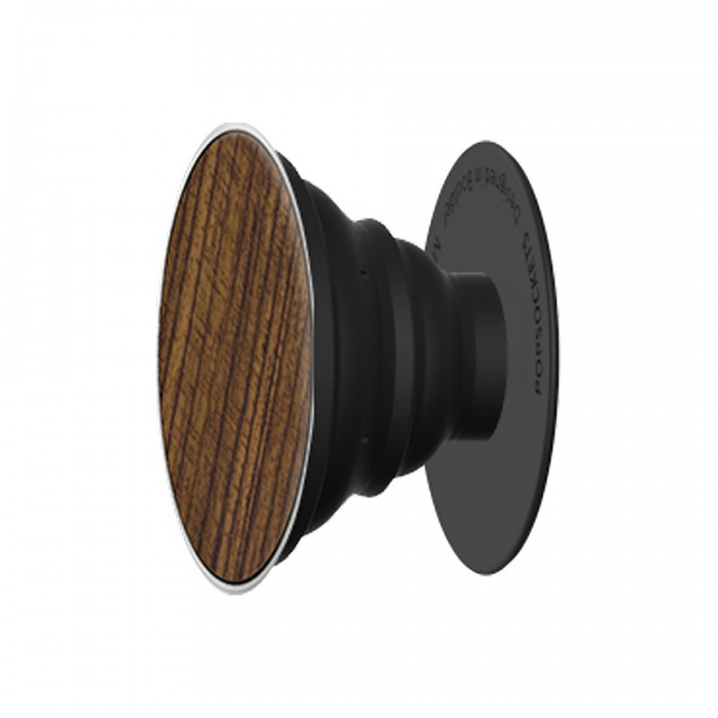 PopSockets Rosewood 101510 3