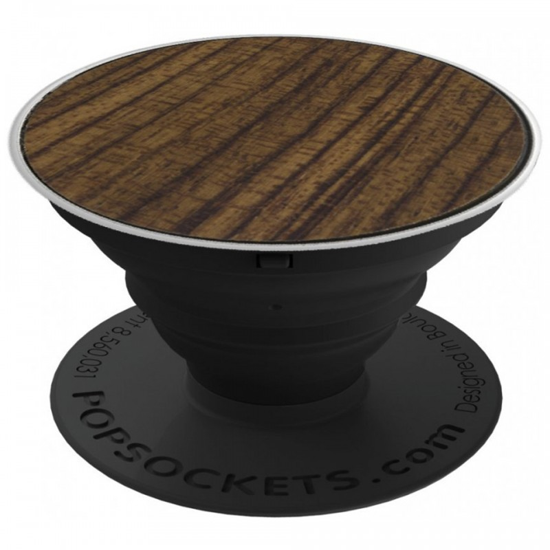 PopSockets Rosewood 101510