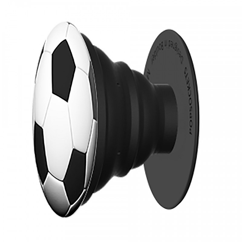 PopSockets Soccer Ball 101046 2