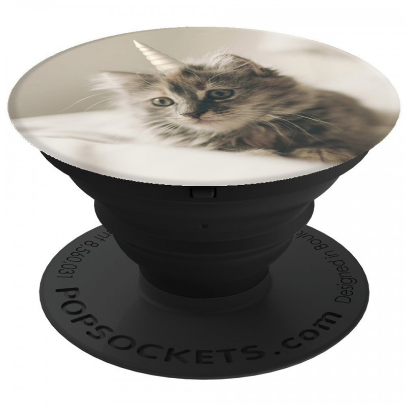 PopSockets Unicat 101465