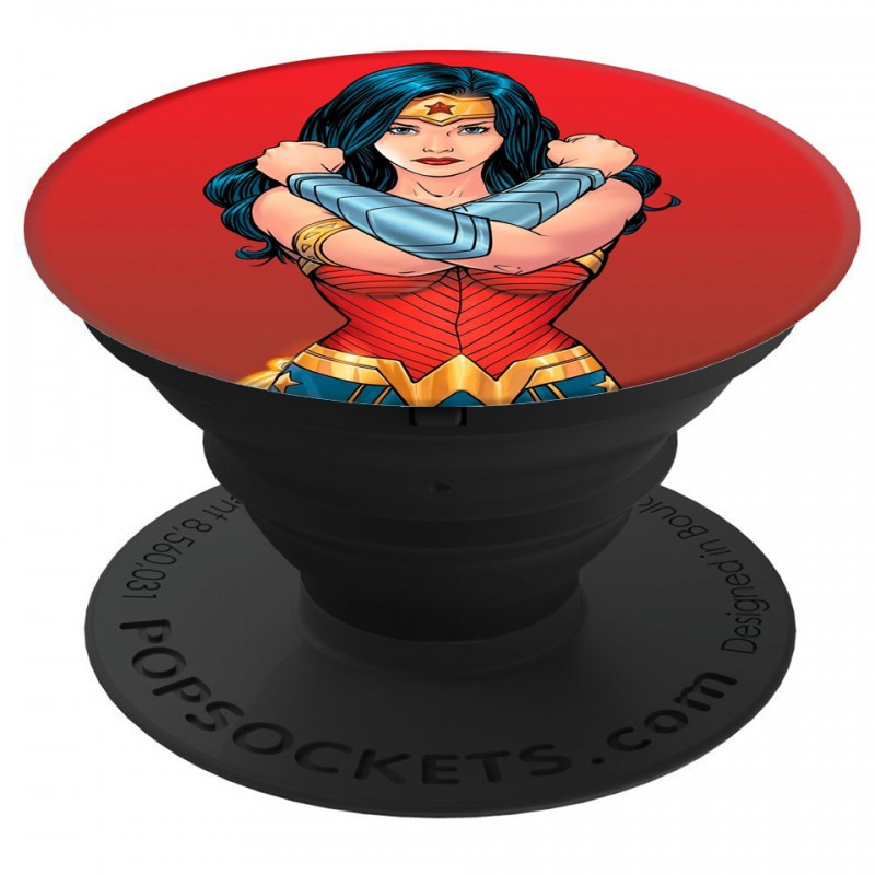 Popsockets Wonder Woman 101576