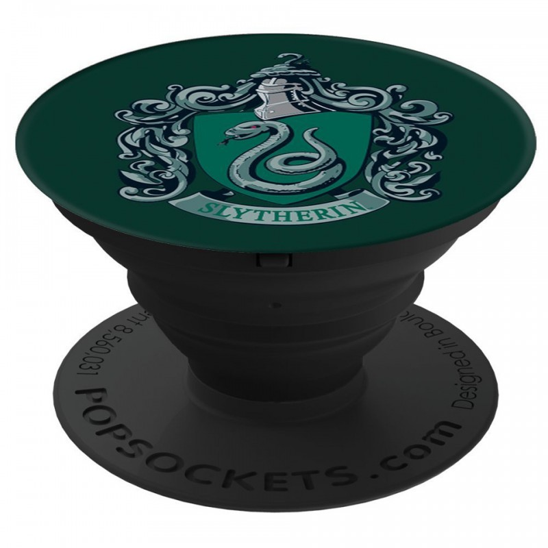 PopSockets Slytherin 101567