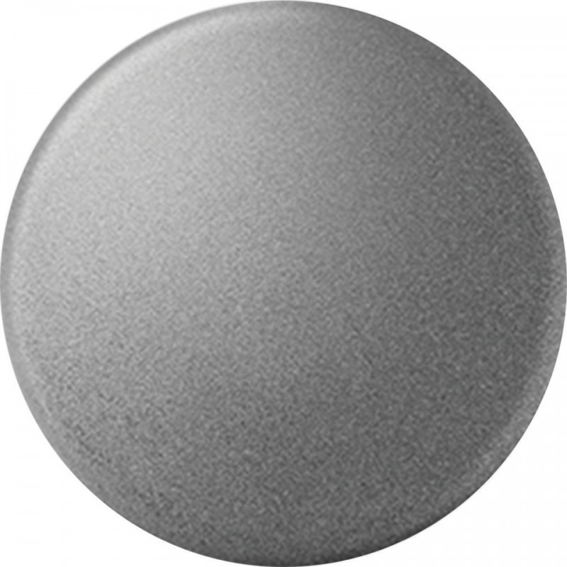 PopSockets Space Grey Aluminum 101124 2