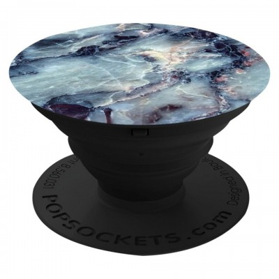 PopSockets Blue Marble 101444