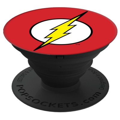 PopSockets Flash Icon 101580