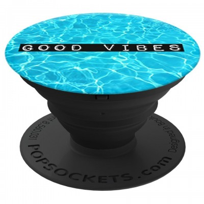 PopSockets Good Vibes 101234
