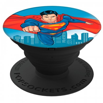 PopSockets Superman 101573