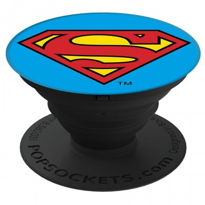 PopSockets Superman Icon 101578