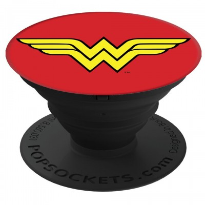 Popsockets Wonder Woman Icon 101581