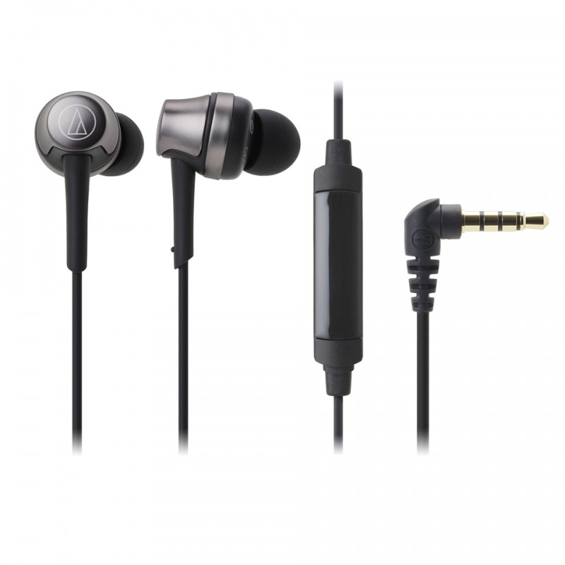 Tai nghe Audio-Technica ATH-CKR50iS 1