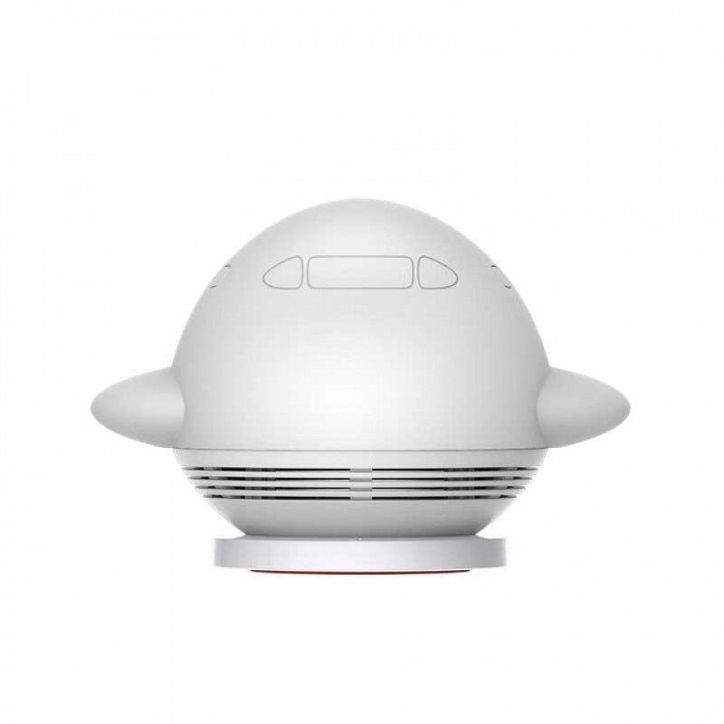 Loa đèn LED Mipow Playbulb Zoocoro Air Whale 2