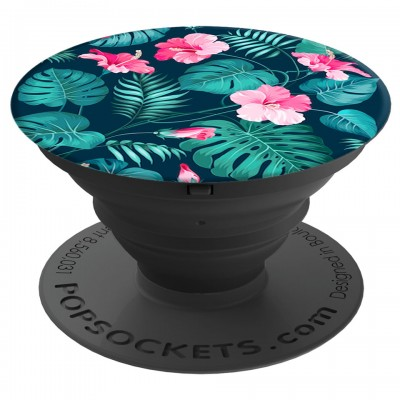 PopSockets Hibiscus 101231