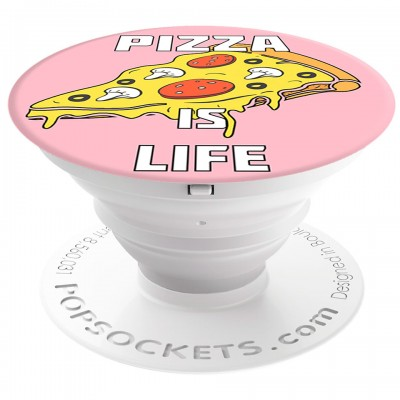 PopSockets Pizza is Life 101687