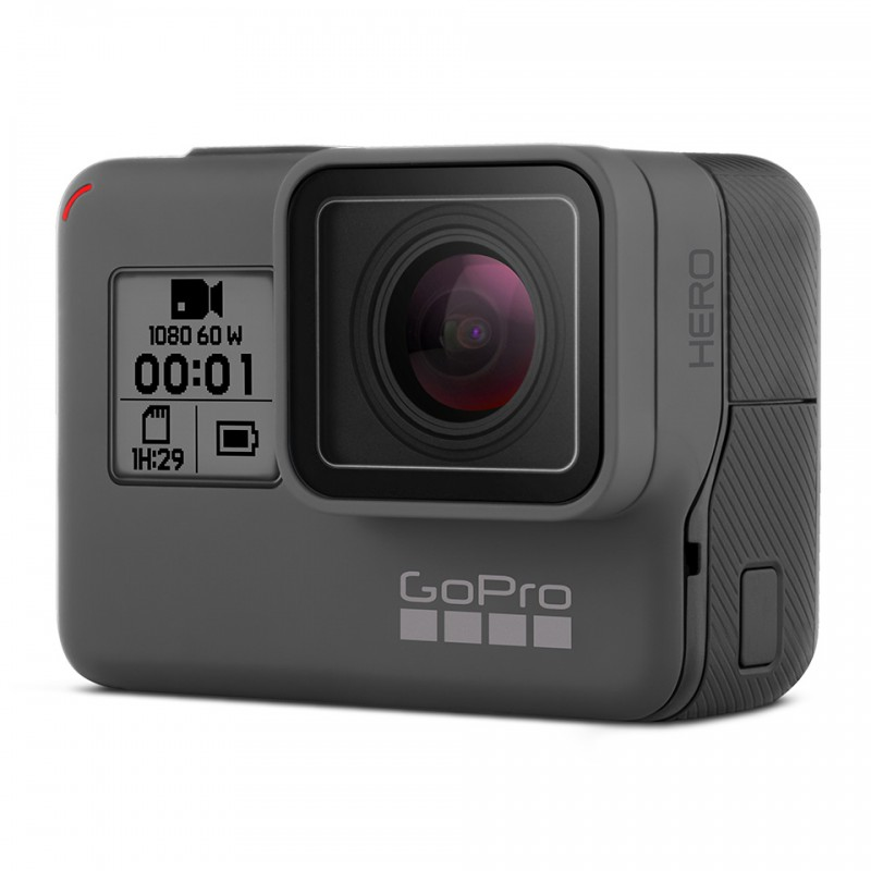 Camera GoPro HERO new CHDHB-501