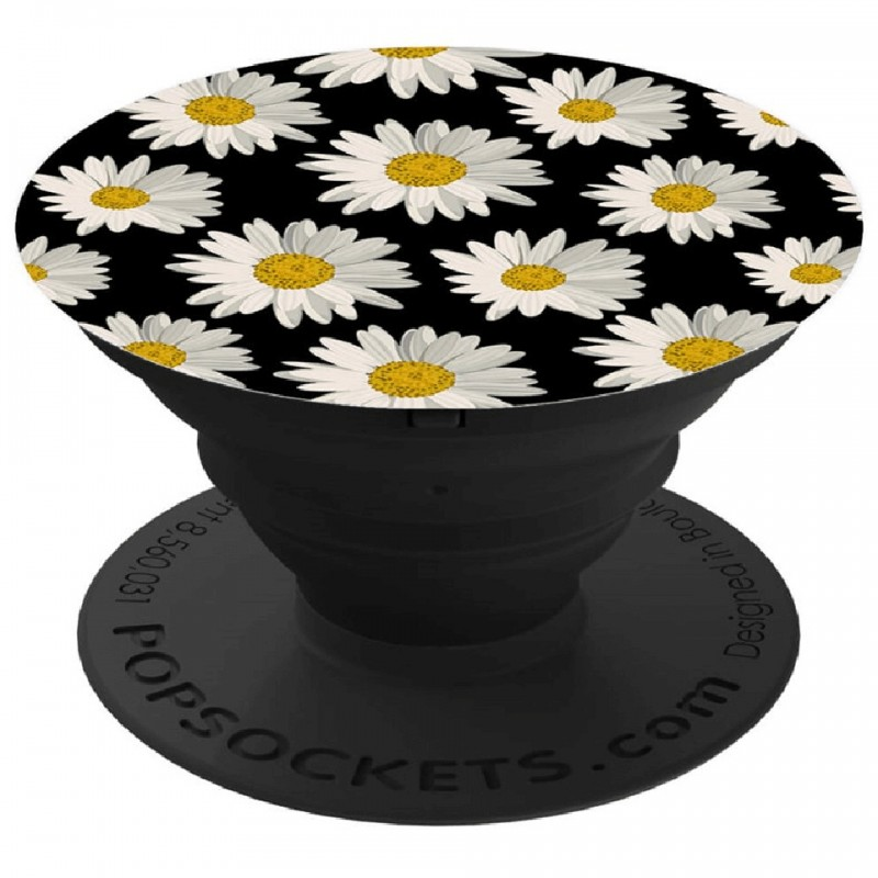 PopSockets Daisies 800010